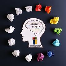 Mental Health Series.png