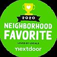 NextDoor2020.png