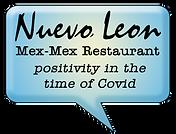 NuevoLeonMexMexPositivityCovidButton1.png