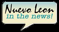 NuevoLeonInTheNews.png