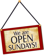 OpenSundays.png