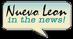 2NuevoLeonInTheNews.png