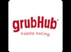 01GrubHub.png
