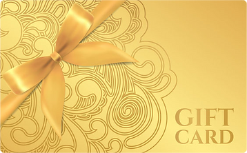 GiftCard123rf_23041632_s.png