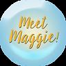 MeetMaggieButton1.png