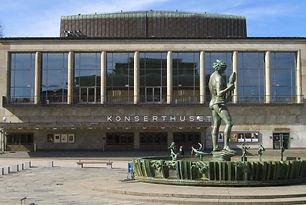 20120427_Gothenburg_Konserthuset.jpeg