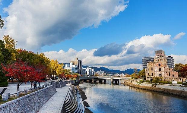 hiroshima-river-peace-park-e148723914221