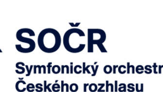 2931837--socr_nove-logo-ke-stazeni--1-30