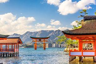 hiroshima-Japan-3Copy.jpg