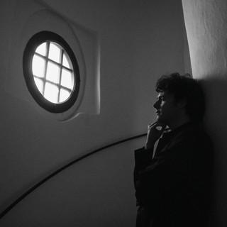 © Herbert Slavík