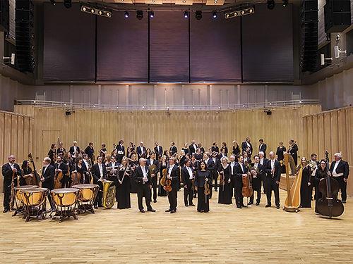 Orchestra-Shot-600 (2).jpg