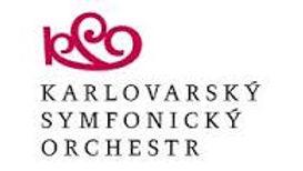 logo vary.jpg