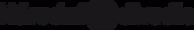 logo ND_cerna.png