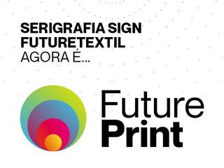 Feira Future Print 2020