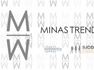 Minas Trend, OUTONO INVERNO 2020