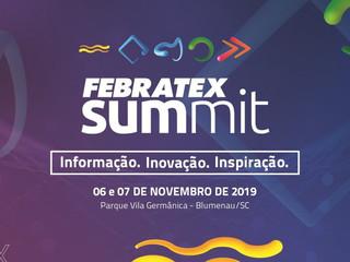 Febratex Summit 2019