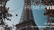 Première Vision Paris