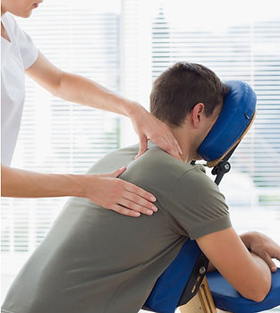 Massage%20New%20Orleans_edited.jpg