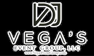 vegas_edited.png