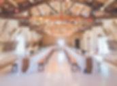 chair massage wedding