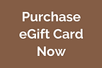 e gift card button 4.png
