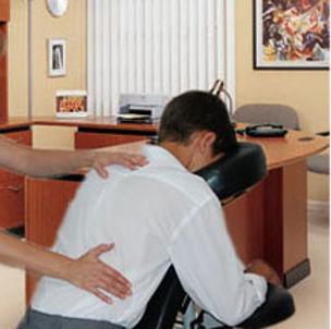 office massage.jpg