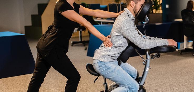Corporate Chair Massage Louisiana (2).jp