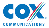 cox communications.png
