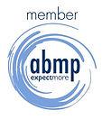 ABMP_member_color.jpg