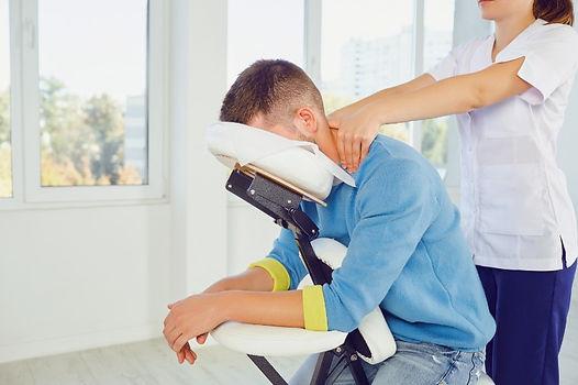 wellness massage.png