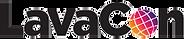 LavaCon-logo.png