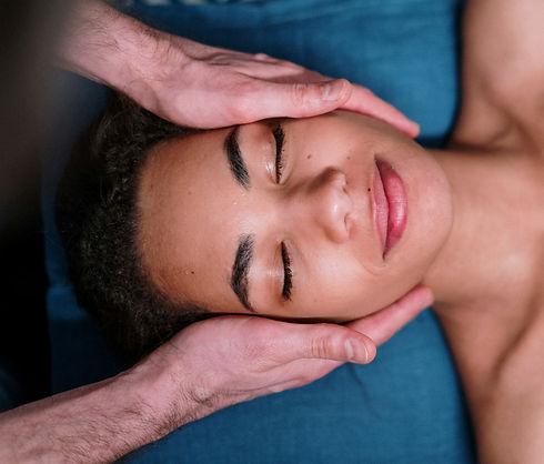 Table Massage Spa best.jpg