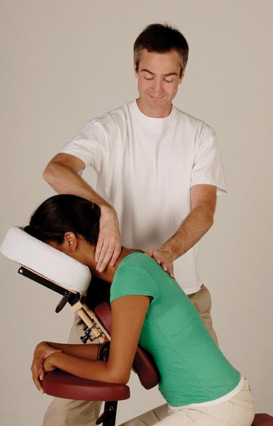event massage new orleans.jpg