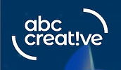 abc creative.jpg