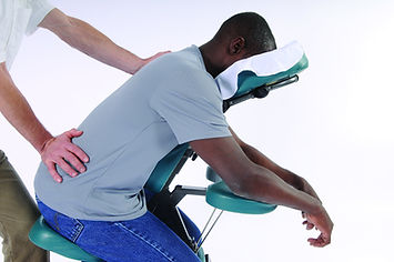 Chair+Massage+Pic.JPG