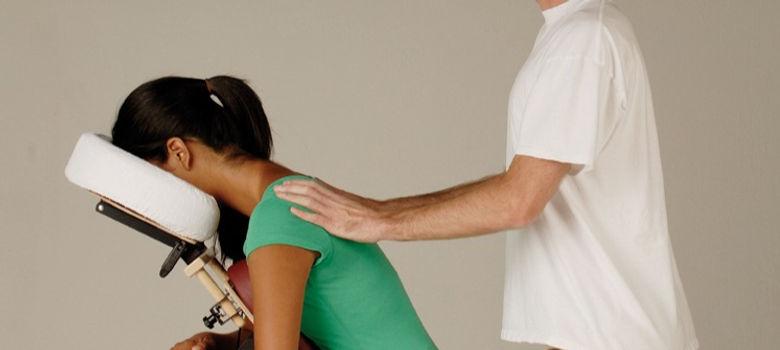 convention center massage.jpg