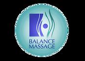 Balance-Logo-png-8.png