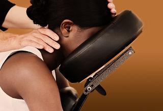 massages at work.jpg
