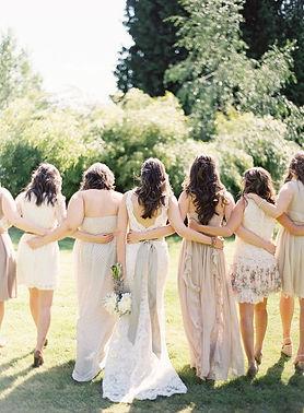 wedding bridal party.jpg