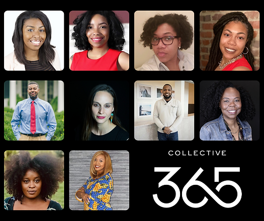 C365 Board of Directors (1).png