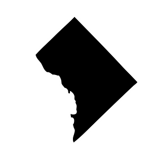 DC MD VA map outline.png