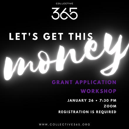 C365 Grant Application Workshop.png