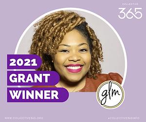 Grant Winner Post.png