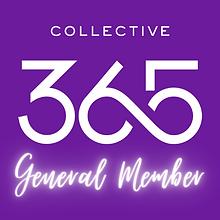 General Member.png
