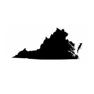 DC MD VA map outline (2).png