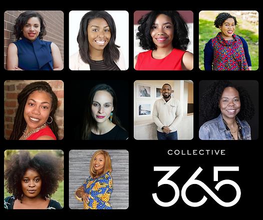 C365 Founder & Board of Directors (1).pn