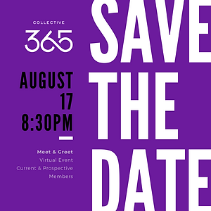 C365 Save the Date_August Meet & Greet (
