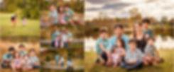 FALL Collage.jpg