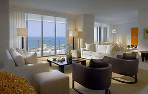 Living Room - High Res.jpg