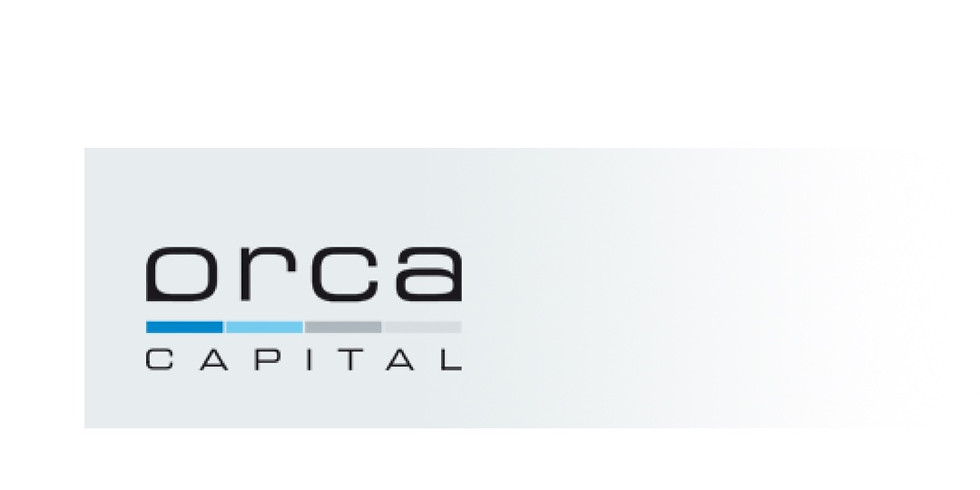 Besuch Orca Capital